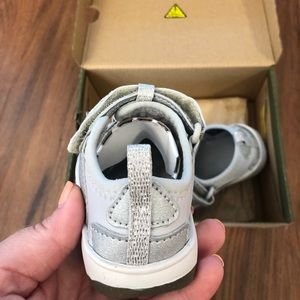 Keen Shoes - Brand new KEEN toddler size 5